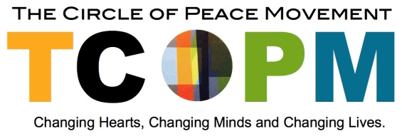 TCOPM Logo